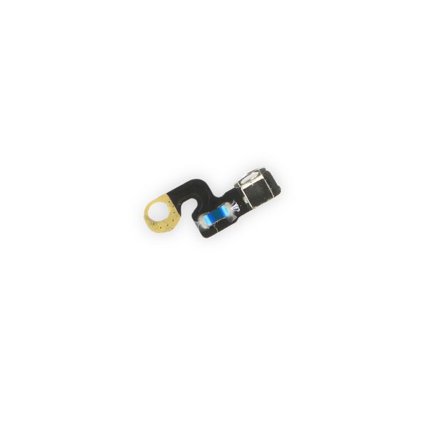 iPhone 6s Plus NFC Bracket