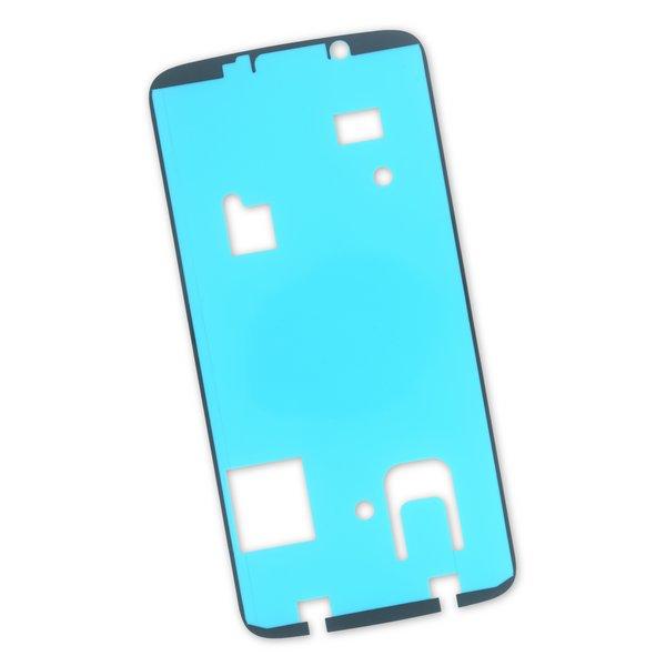 Moto Z3 and Z3 Play Display Adhesive
