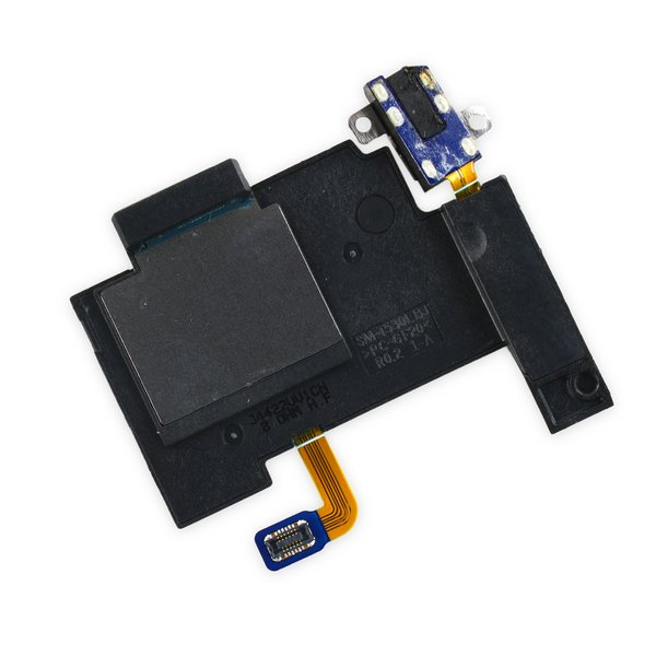 Galaxy Tab 4 10.1 (Wi-Fi) Headphone Jack Assembly