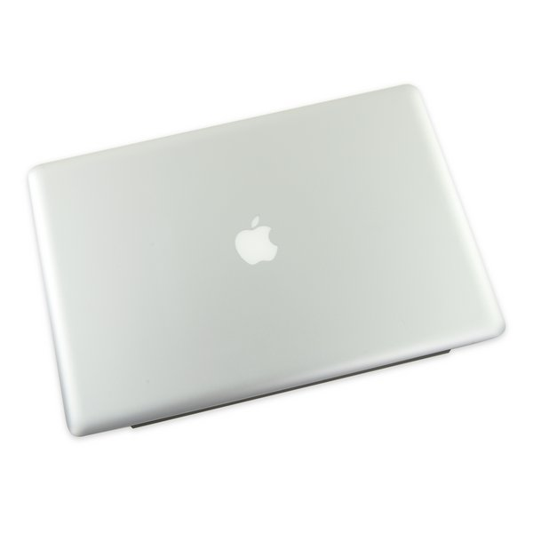 "MacBook Pro 17"" Unibody (Late 2011) Display Assembly"