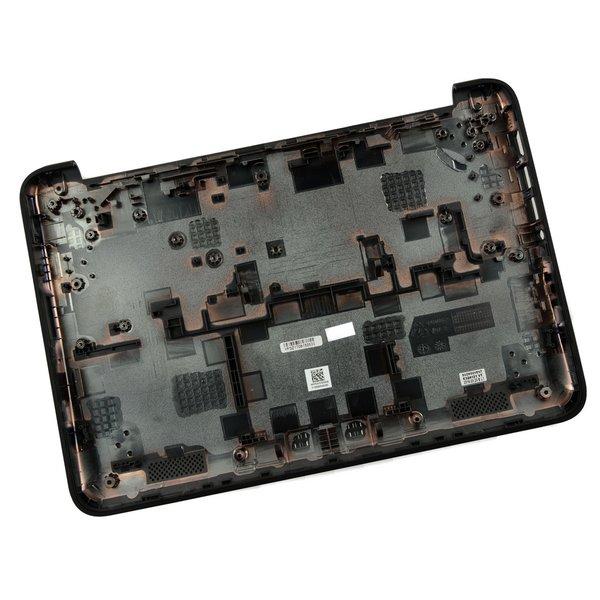 HP Chromebook 11 G3/G4 Bottom Cover