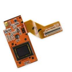 GoPro Hero3 Black Image Sensor