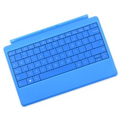 Surface Pro Keyboard