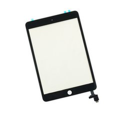iPad mini 1/2 Front Glass/Digitizer Touch Panel