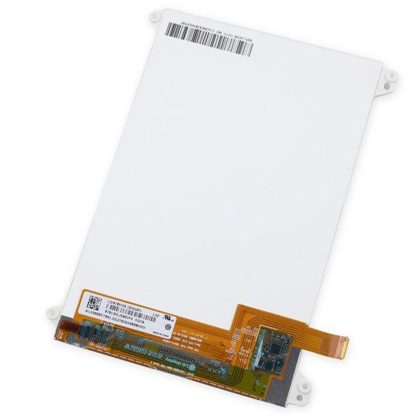 """Kindle Fire HD 7"""" 2013, 2nd Gen LCD"""