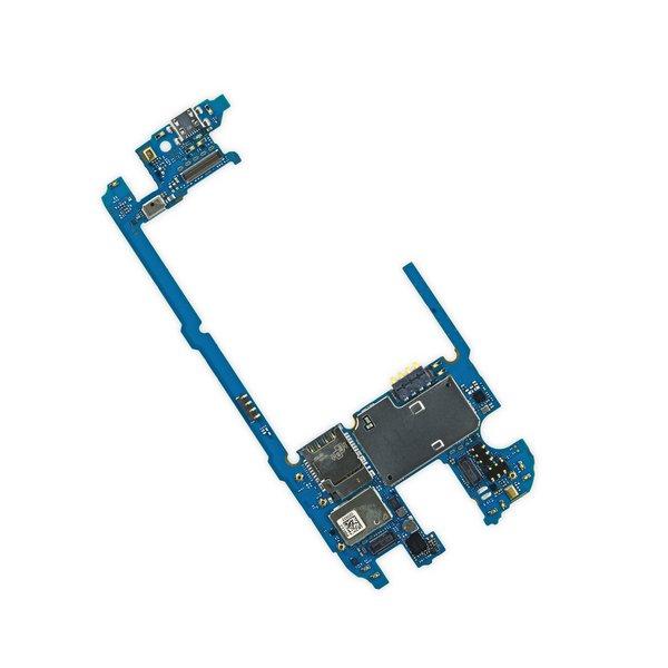 LG G4 Motherboard / 32 GB / Sprint
