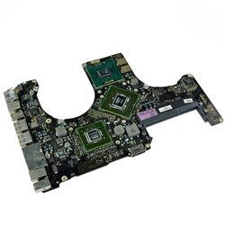 "MacBook Pro 15"" Unibody (Mid 2009) 2.8 GHz Logic Board"