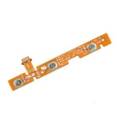 ASUS MeMO Pad 8 (ME181C) Volume Button Board