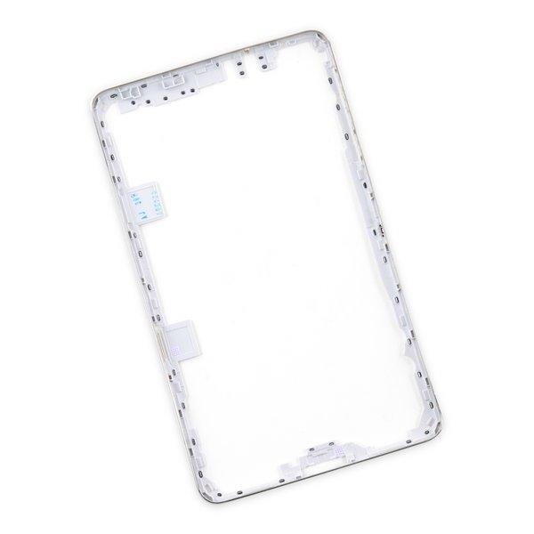 Galaxy Tab Pro 8.4 Midframe