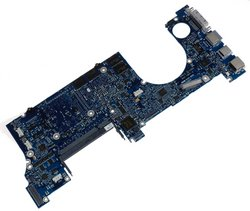 "MacBook Pro 15"" (Model A1150) 1.83 GHz Logic Board"