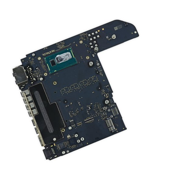 Mac mini A1347 (Late 2014) Core i5 2.8 GHz Logic Board