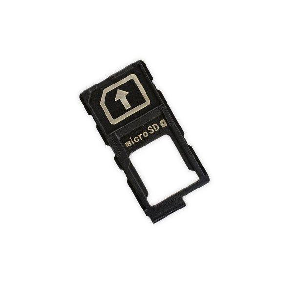Sony Xperia Z4 SIM and SD Card Tray