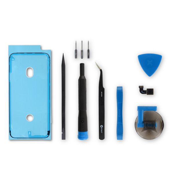 iPhone 8 Rear Camera / Fix Kit / New