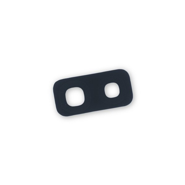 Galaxy S9+ Rear Camera Lens Cover