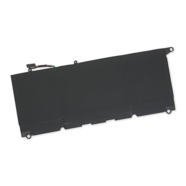 Dell XPS13 9343/9350 Replacement Laptop Battery / Part Only