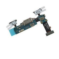 Galaxy S5 (T-Mobile) Charging Assembly