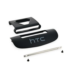 HTC Vive Compartment Cover Assembly