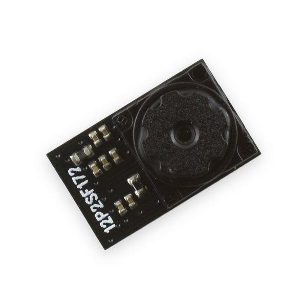 ASUS MeMO Pad HD 7 Front Facing Camera (8 GB Model)