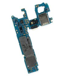 Galaxy S5 Motherboard (Verizon)