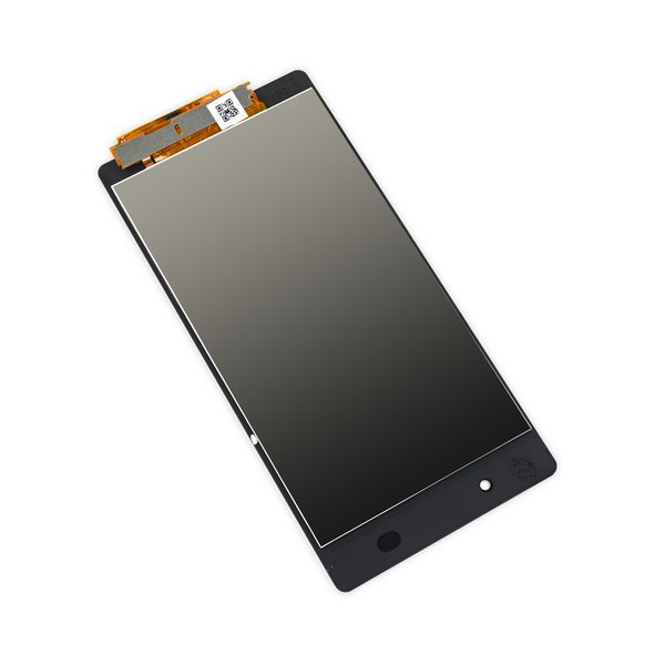 Sony Xperia Z2 Screen / New