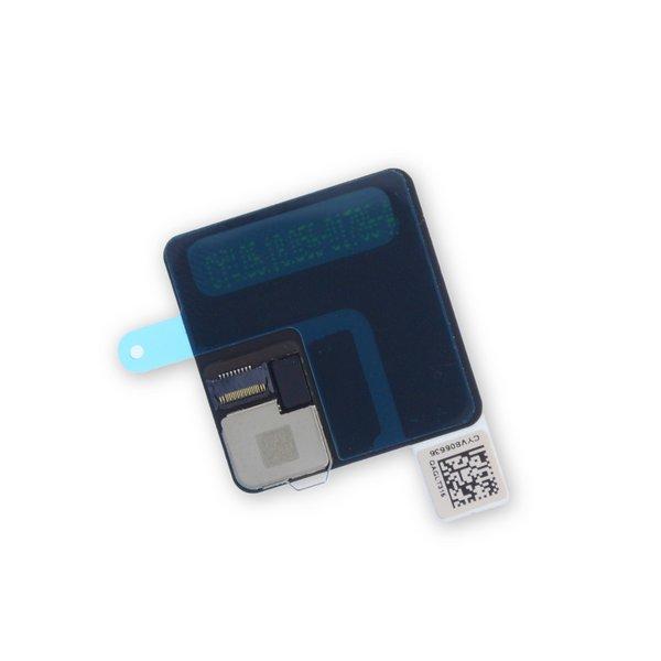 Apple Watch (38 mm Series 3 GPS) NFC Antenna