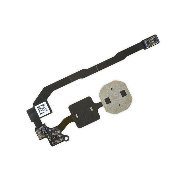 iPhone 5s Home Button Cable Assembly