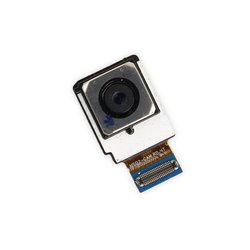 Galaxy S7 Rear Camera / Samsung ISOCELL S5K2L1 / New