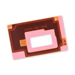 Google Pixel 3 XL NFC Antenna