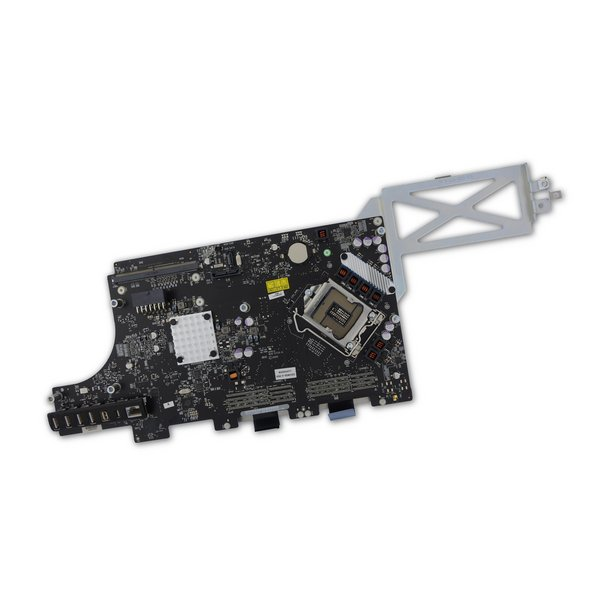 "iMac Intel 27"" EMC 2374 Logic Board"