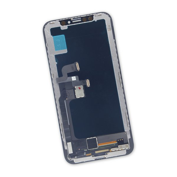 iPhone X Screen / Part Only