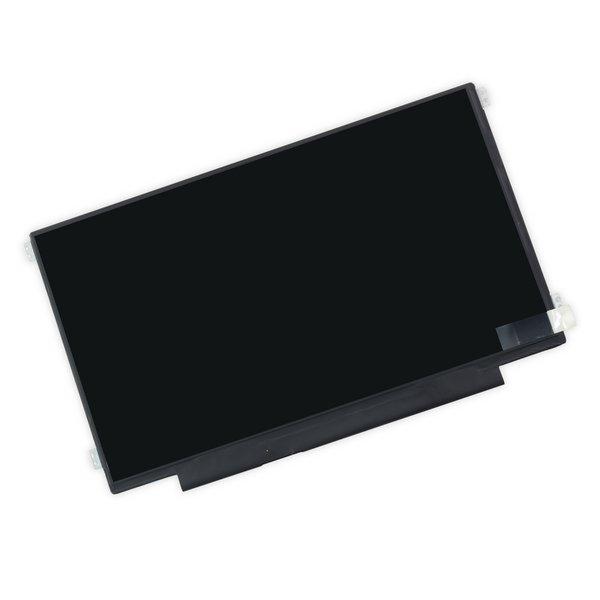 Samsung Chromebook XE500C12 LCD