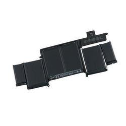 "MacBook Pro 13"" Retina (Late 2013-Mid 2014) Battery"