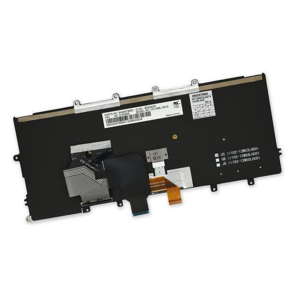 Lenovo Keyboard - 01AV500