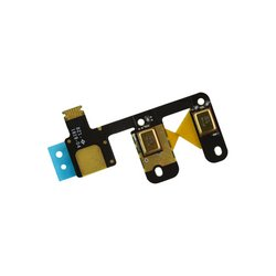 iPad mini 2 Microphone