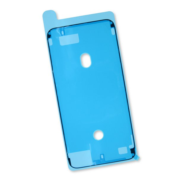 iPhone 8 Plus Display Assembly Adhesive / Black