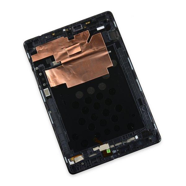 Nexus 9 (Wi-Fi) LCD Screen and Digitizer