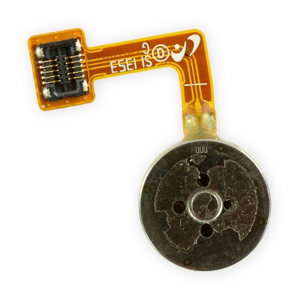 Galaxy Tab Pro 10.1 Vibrator