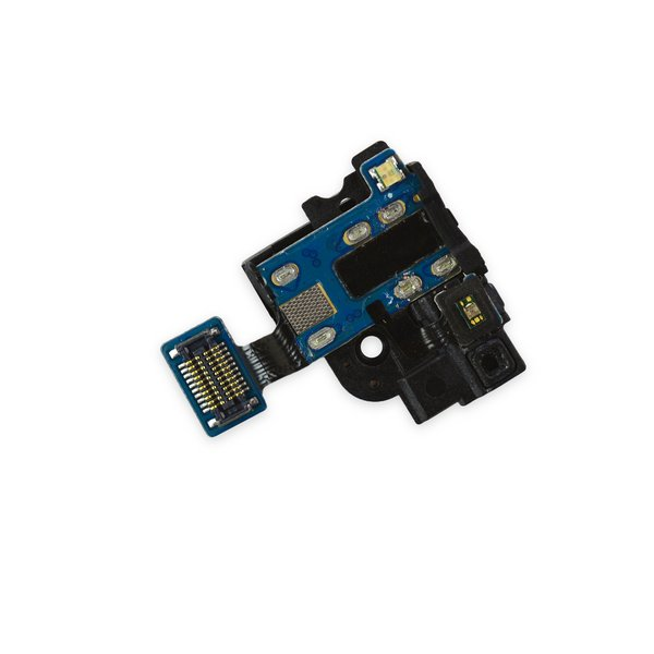 Galaxy S4 Headphone Jack (Sprint)