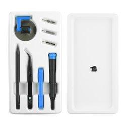 iPhone 6 Wi-Fi Antenna