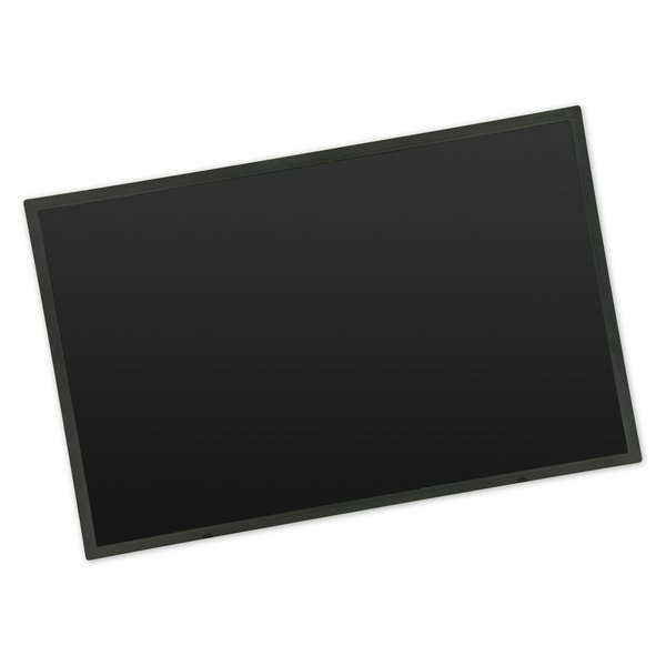 "iMac Intel 20"" EMC 2210 & 2133 LCD Assembly"
