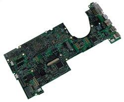 "G4 Aluminum 15"" 1.5 GHz (64 VRAM, BT 1.1) Logic Board"