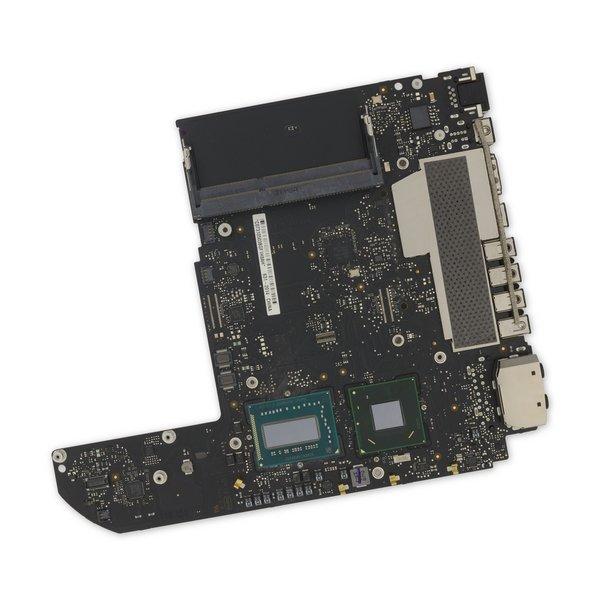 Mac mini A1347 (Late 2012) 2.3 GHz Logic Board