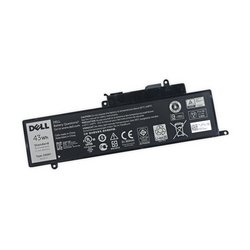 Dell Inspiron 13-7352 Laptop Battery