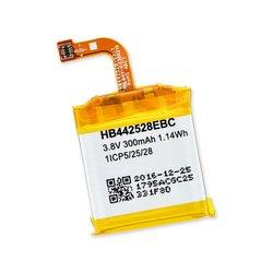 Huawei Watch (1st Gen) Replacement Battery