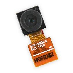 Galaxy Tab 4 7.0 Front Camera