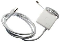 Apple MagSafe 1 AC Adapter