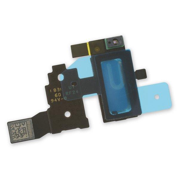 Google Pixel 3 XL Earpiece Speaker