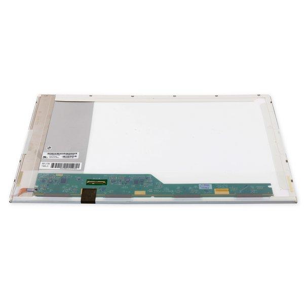 Asus G74SX-BBK8 LCD