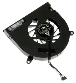 MacBook Unibody (A1342) Fan