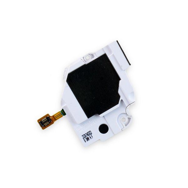 Galaxy Note 8.0 (Wi-Fi Only) Right Speaker